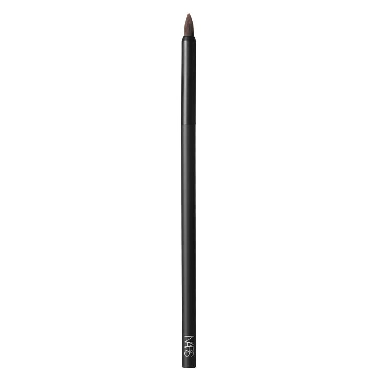 #40 Multi-Use Precision Brush, NARS Concealer