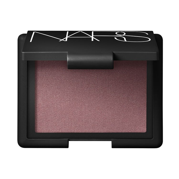 Blush, NARS Featured