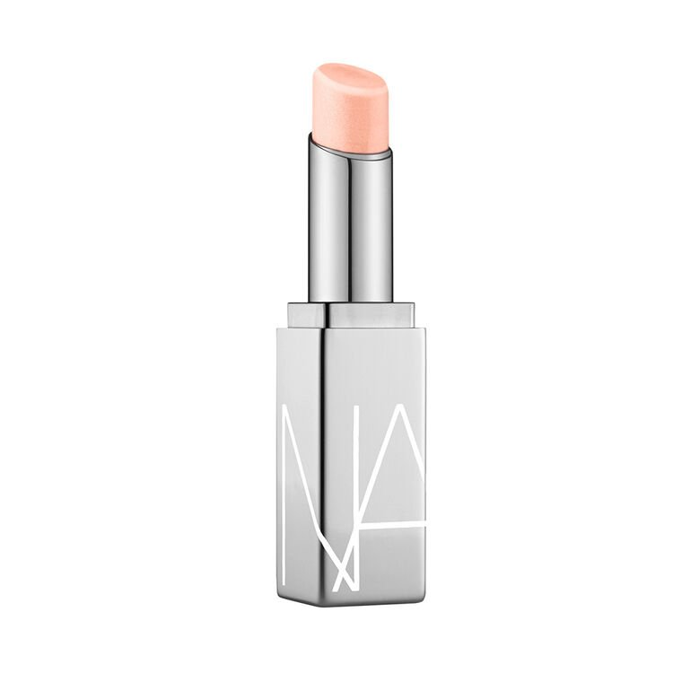 Afterglow Lip Balm, NARS Just Arrived