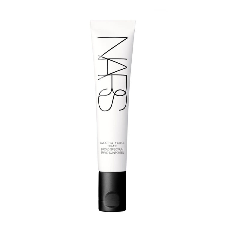 Smooth & Protect Primer SPF 50, NARS Skincare