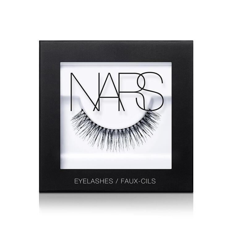Eyelashes, NARS Almost gone