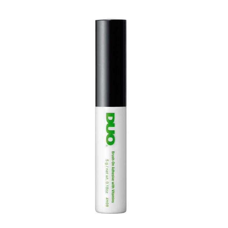 DUO GLUE (Brush-On Adhesive), NARS Eyelashes