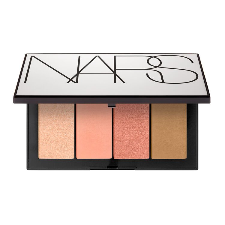 FULL DIMENSION CHEEK, NARS new arrivals