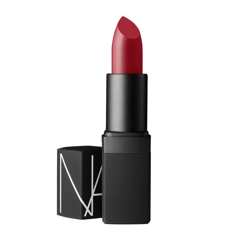 Sheer Lipstick, NARS Berry