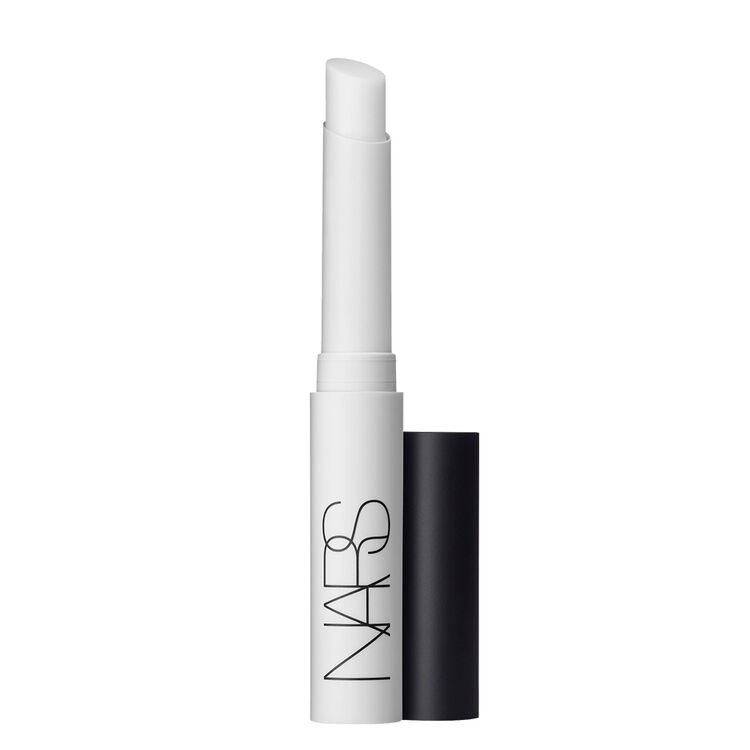 Instant Line & Pore Perfector, NARS Face
