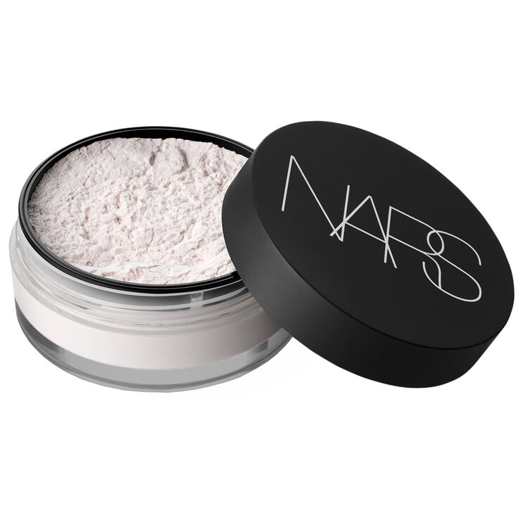 Light Reflecting Loose Setting Powder, NARS Powders