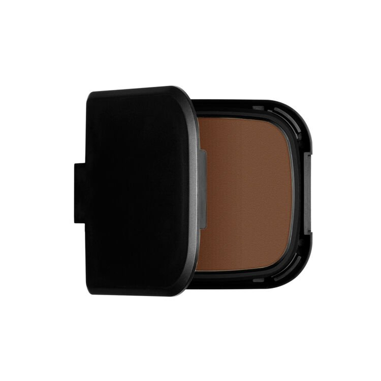 Radiant Cream Compact Foundation Refill, NARS