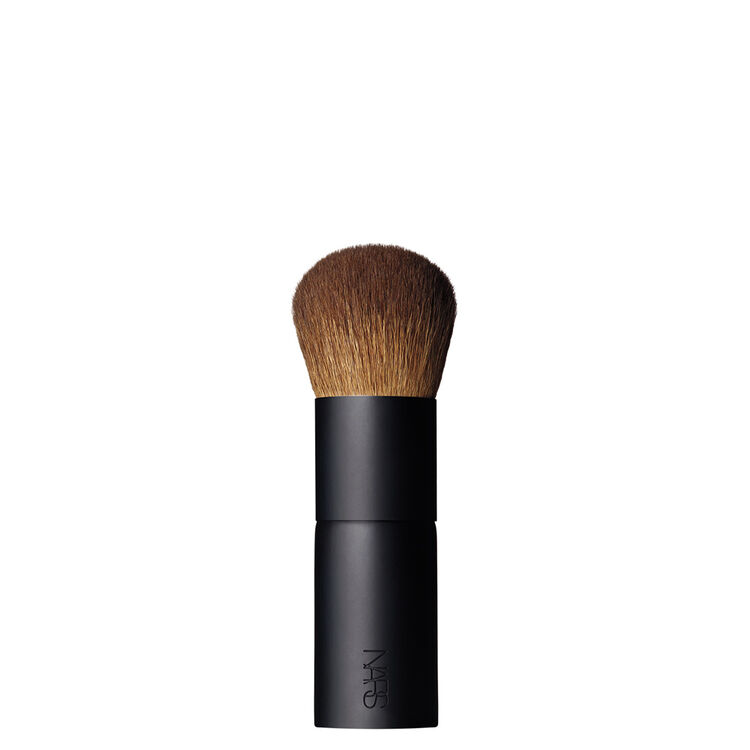 #11 Bronzing Powder Brush, NARS Brushes & Tools