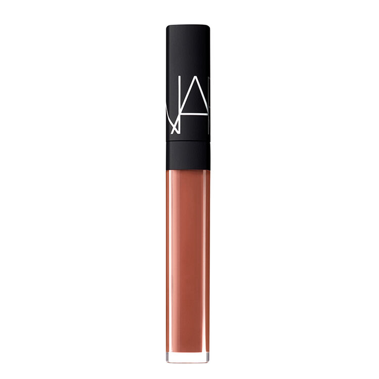 Lip Gloss, NARS Just Arrived