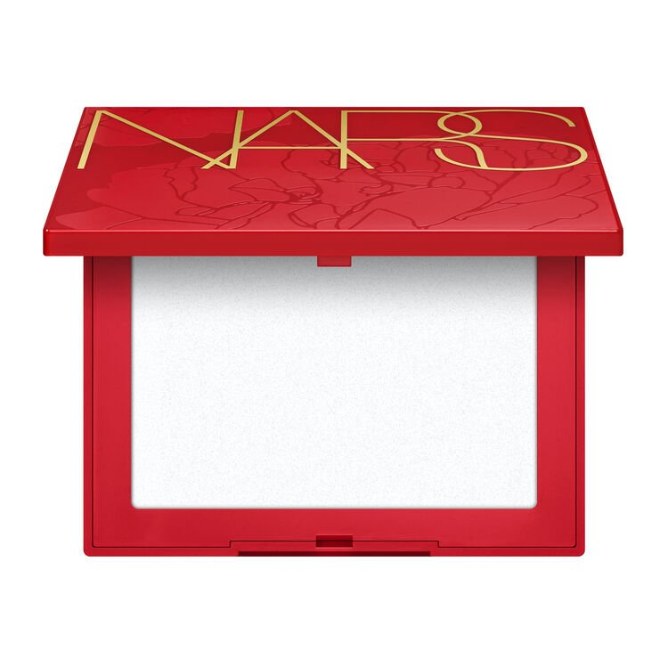 LIGHT REFLECTING SETTING POWDER, NARS Limited Edition