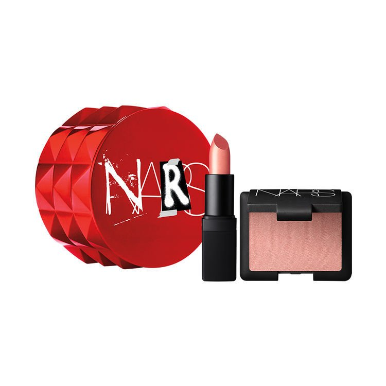 NARS Little Fetishes, NARS Just Arrived