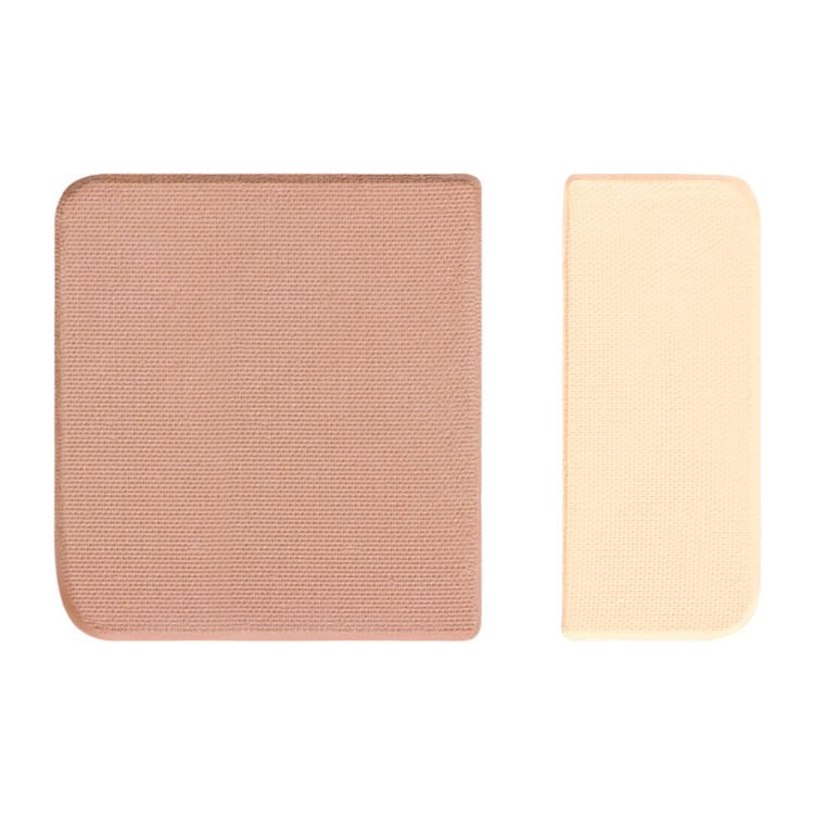 Pro-Palette Contour Blush Refill, NARS