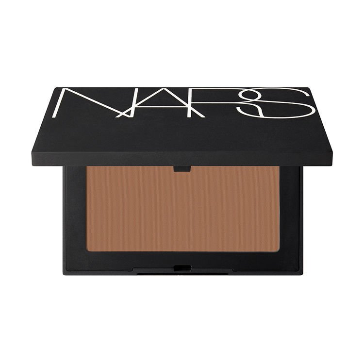 Soft Velvet Pressed Powder, NARS New