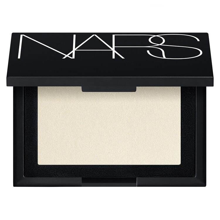 Light Sculpting Highlighting Powder - Albatross, NARS Highlighter