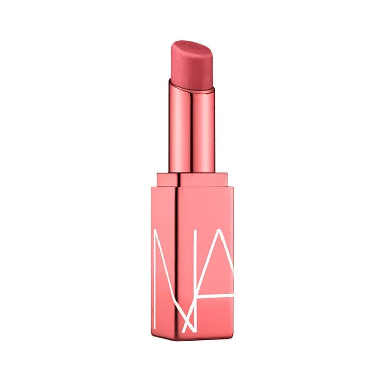 Afterglow Lip Balm, NARS Afterglow Collection