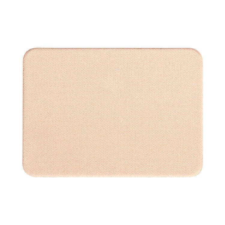 Pro-Palette Pressed Powder Refill, NARS Pro Palette