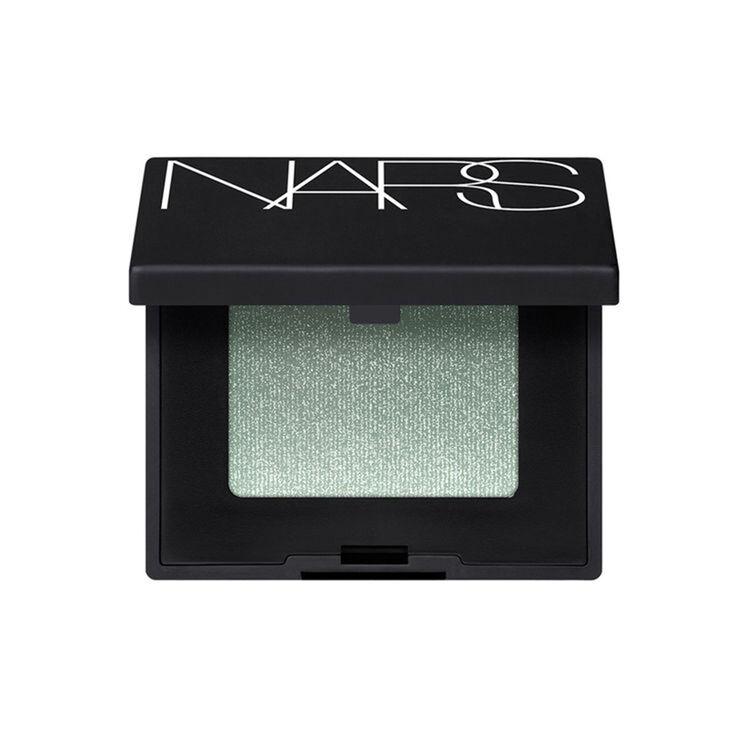 Single Eyeshadow, NARS Last Chance