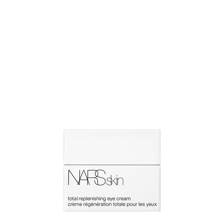 Total Replenishing Eye Cream, NARS Skincare