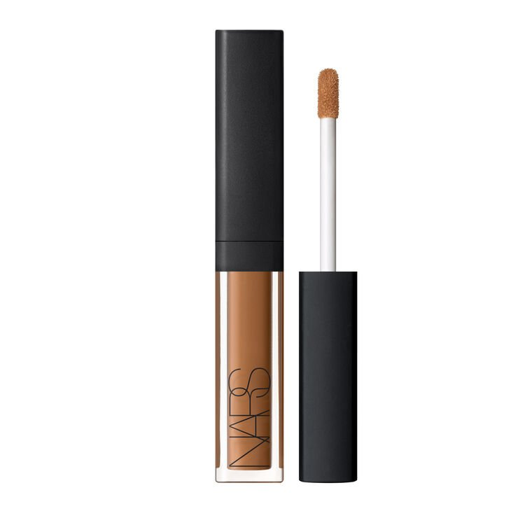 Mini Radiant Creamy Concealer, NARS Resort to Radiance
