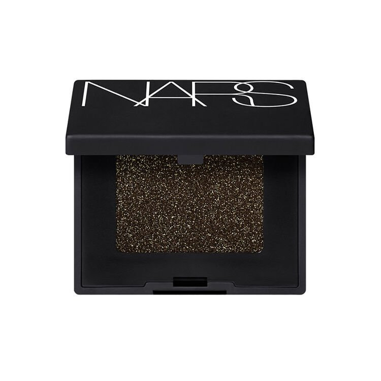 Hardwired Eyeshadow, NARS New