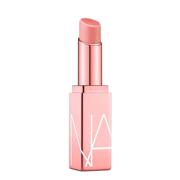 Afterglow Lip Balm, NARS Bestsellers