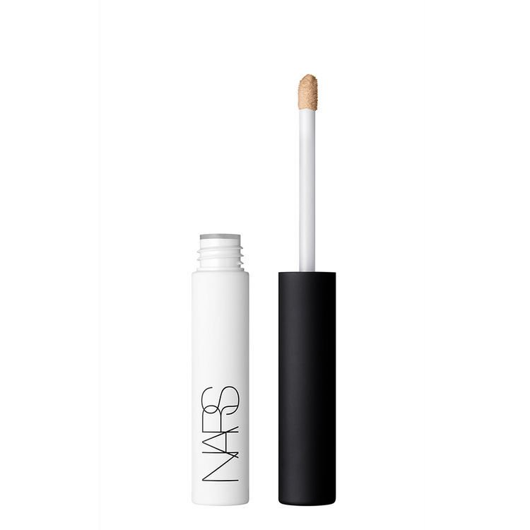 Tinted Smudge Proof Eyeshadow Base, NARS Eyeshadow