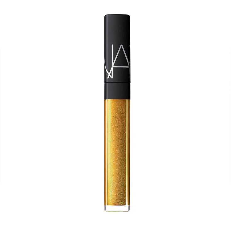 Multi-Use Gloss, NARS The Multiple