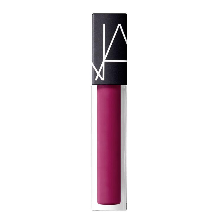Velvet Lip Glide, NARS Lip Gloss