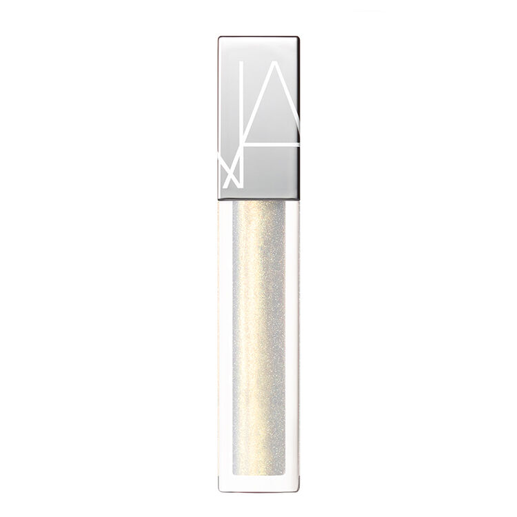 Full Vinyl Lip Lacquer, NARS Liquid Lipstick