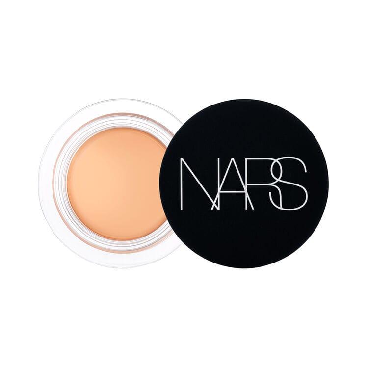 Soft Matte Complete Concealer, NARS Medium