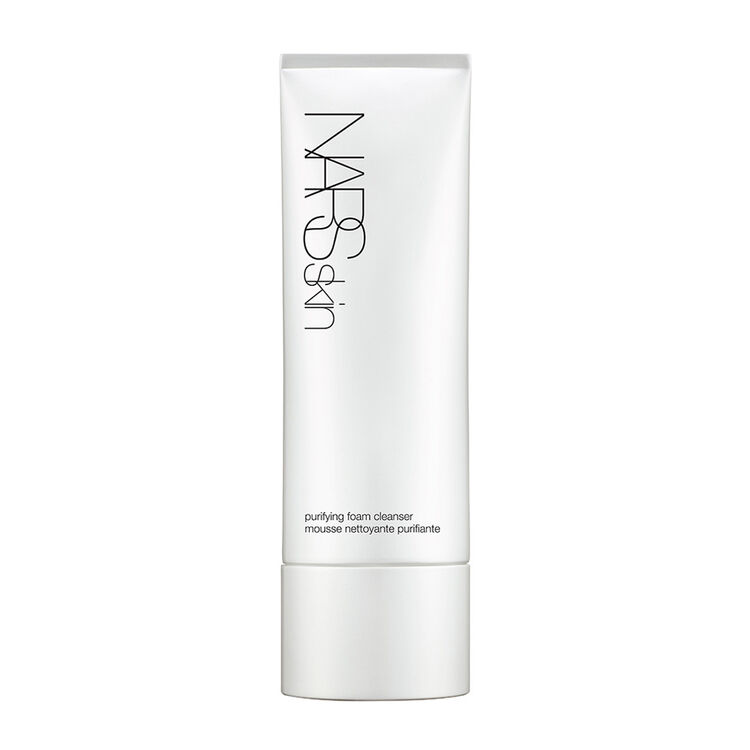 Purifying Foam Cleanser, NARS Best Sellers