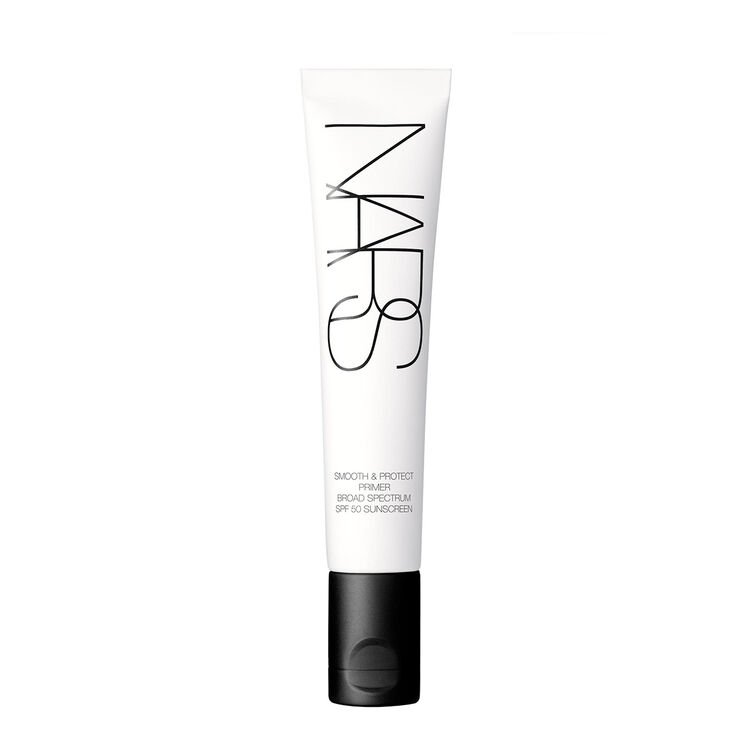 Smooth & Protect Primer SPF 50, NARS Best Sellers