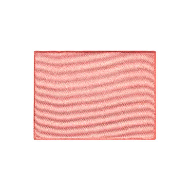 Pro-Palette Blush Refill, NARS Pro Palette