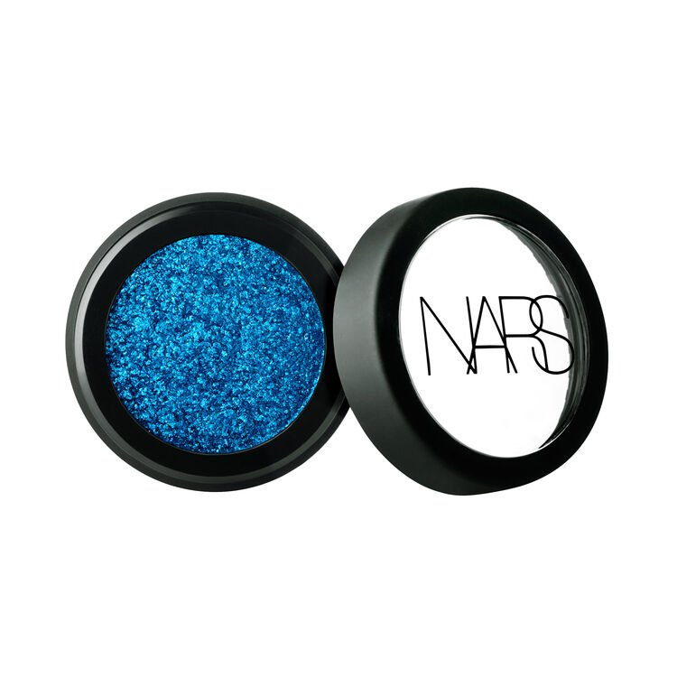 Powerchrome Loose Eye Pigment, NARS Eyes