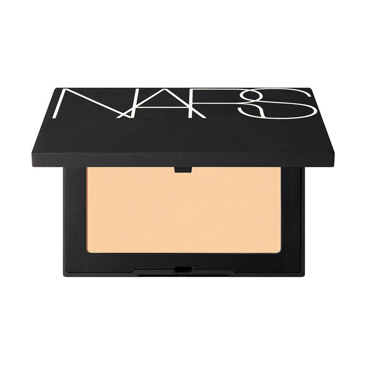 Soft Velvet Pressed Powder, NARS Powders