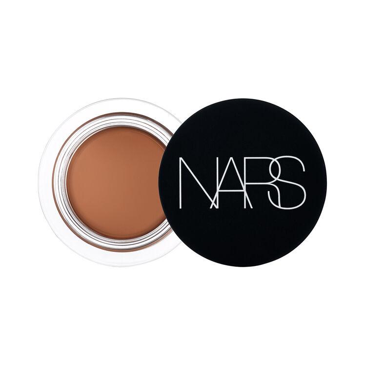 Soft Matte Complete Concealer, NARS Concealer