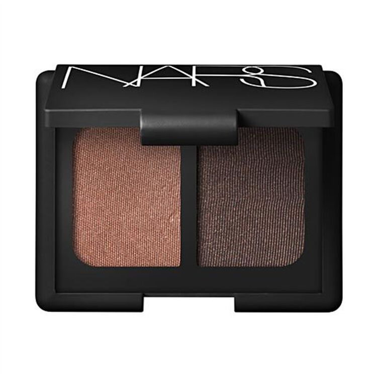 Duo Eyeshadow, NARS Featured