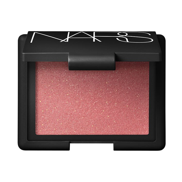 Blush, NARS Orgasm Collection
