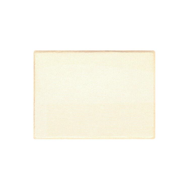 Pro-Palette Highlighting Blush Refill, NARS Pro Palette
