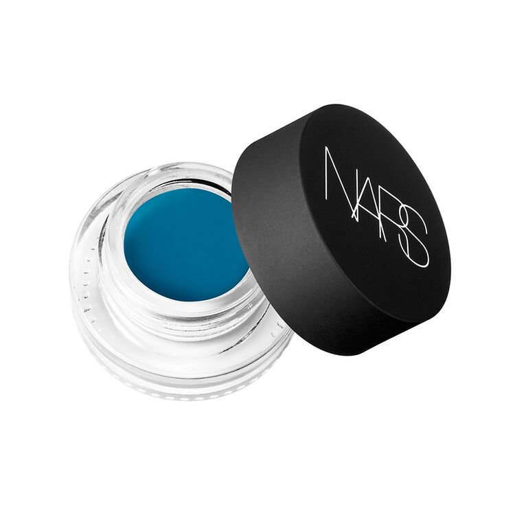 Eye Paint, NARS Eyeshadow
