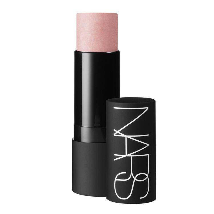 The Multiple, NARS See All
