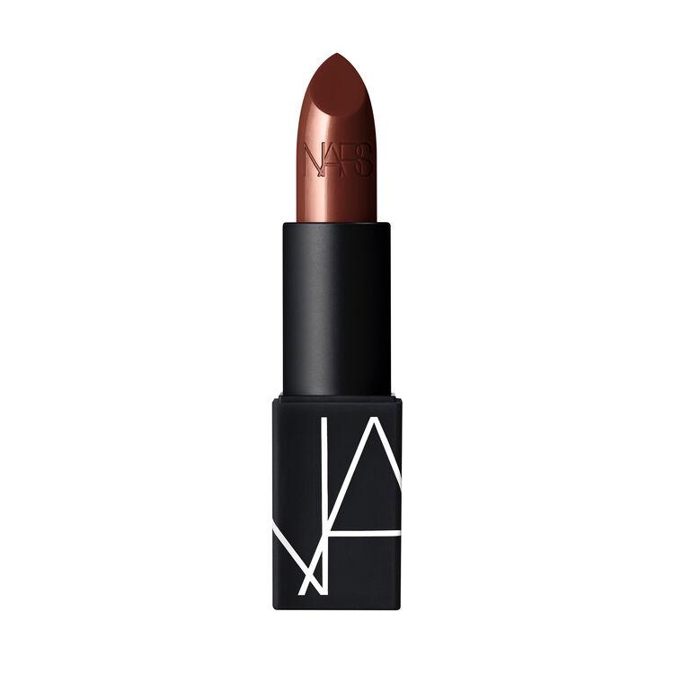 Lipstick, NARS Berry