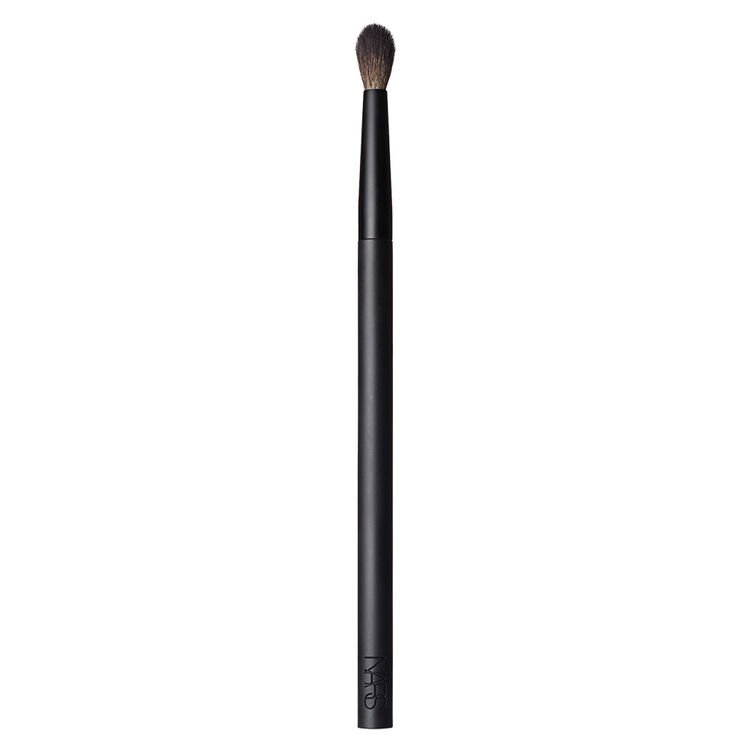 #42 Blending Eyeshadow Brush, NARS Eye Brushes