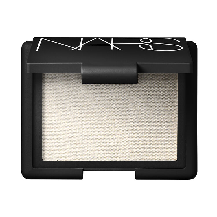 Highlighting Blush, NARS Blush