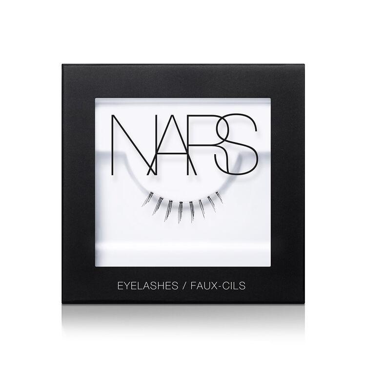 Eyelashes, NARS Eyelashes