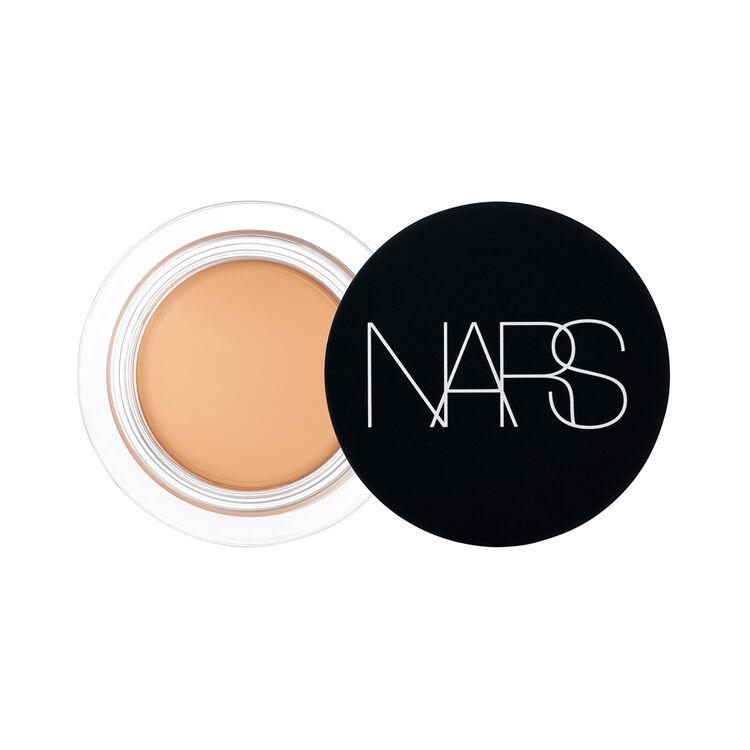 Soft Matte Complete Concealer, NARS Face