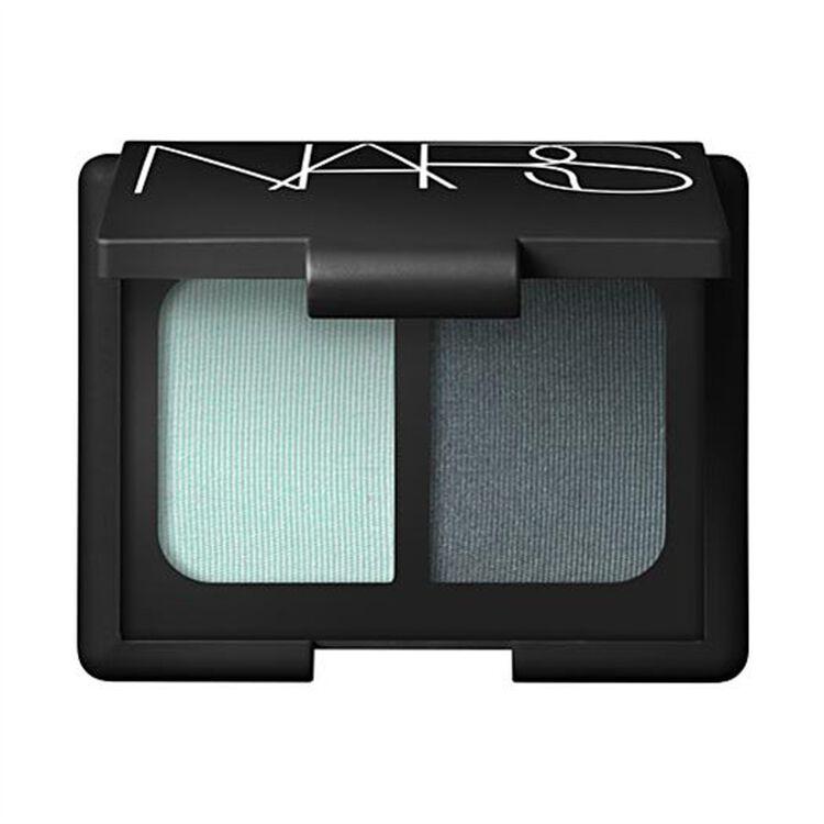 Duo Eyeshadow, NARS Featured