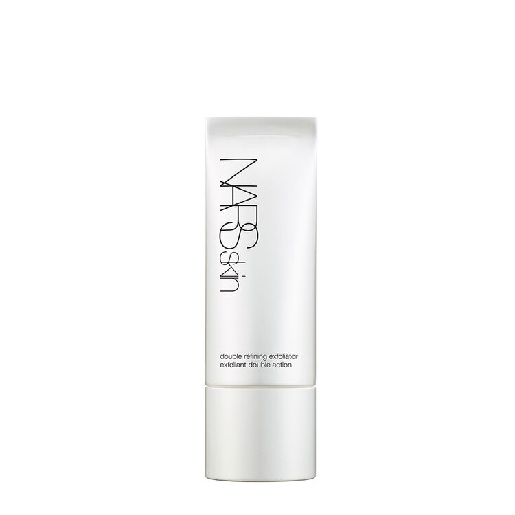 Double Refining Exfoliator, NARS Shop by Category