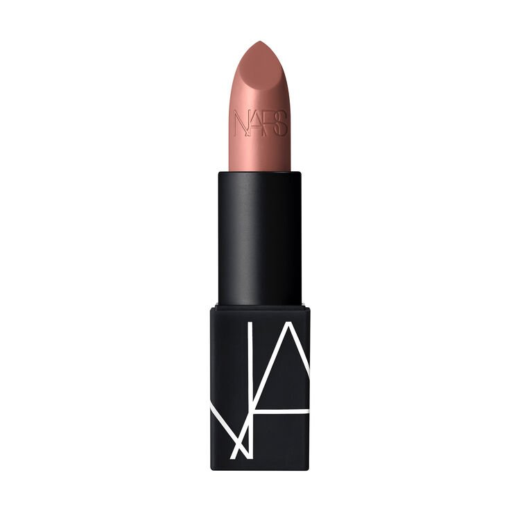 Lipstick, NARS Featured