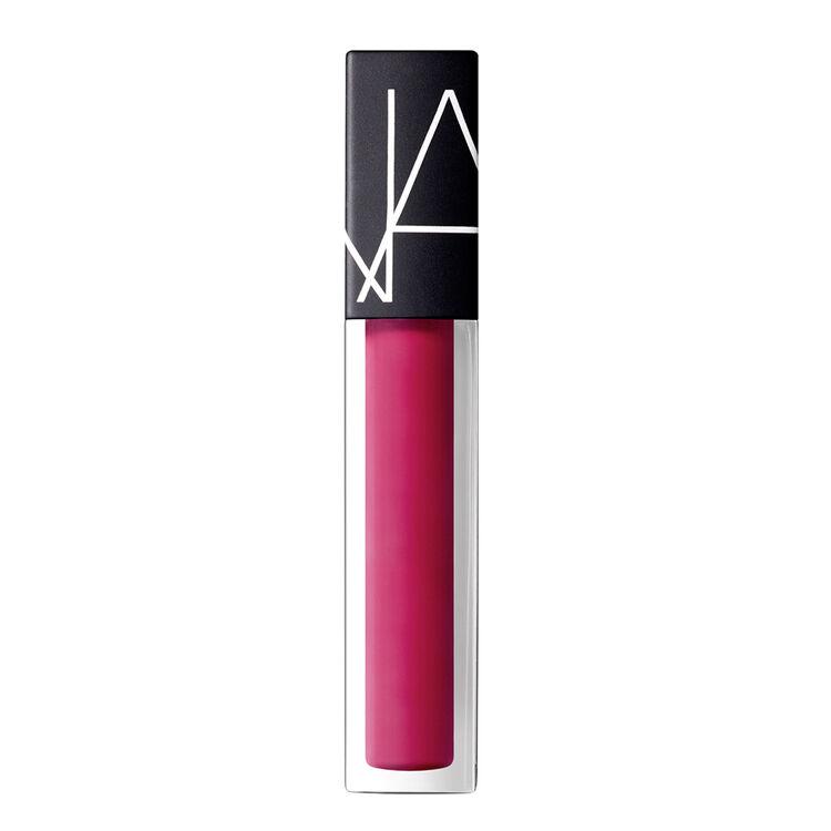 Velvet Lip Glide, NARS Lips